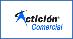 ActicionComercial