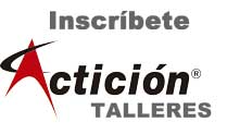 InscribeteActicionTalleres