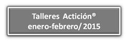 Talleres_ene_2015