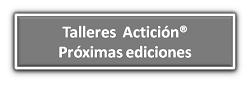 Talleres_proximas_ediciones