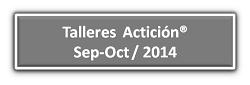 Talleres_sep_2014