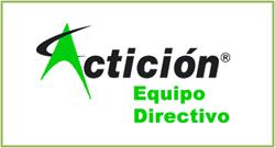 Acticion_Equipo_Directivo