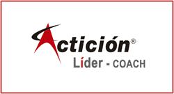 Acticion_Lider_Coach