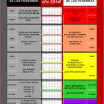 Calendario2014-600