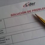 Metodo_Solucion_de_problemas