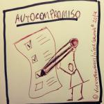 Acticion_22_Autocompromiso