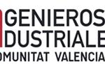 IICV_Ingenieros_Industriales_CV